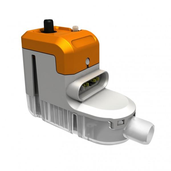 Sauermann SI-10 VER2 Mini monoblock condenswaterpomp