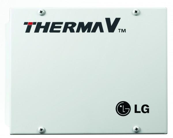 LG-PHLTB Boilerkit voor LG Therma V Monobloc